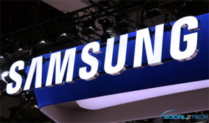 Samsung leader degli smartphone
