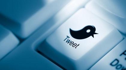 twitter e la social tv