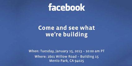 conferenza-stampa-FB-15-gennaio