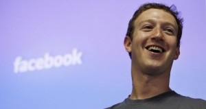 facebook messaggi