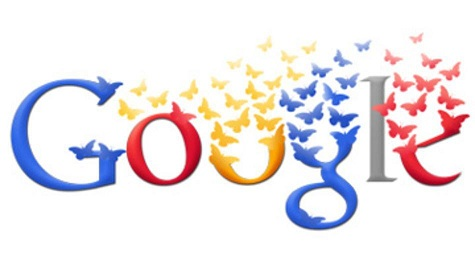 trimestrale di google