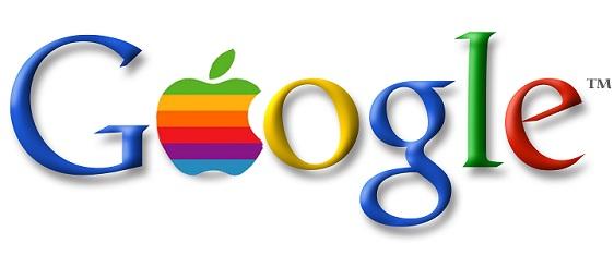 accordo tra google e apple