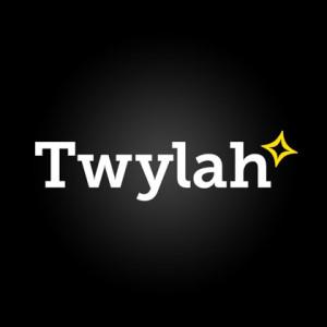 twylah-logo