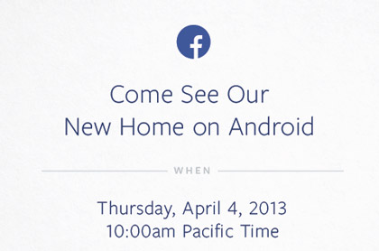 facebook-event-april2013-android-home