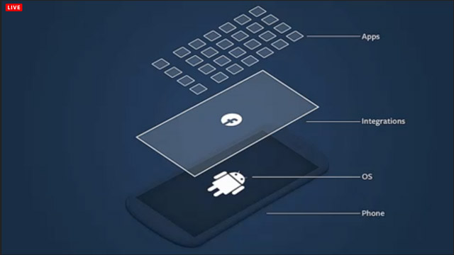 facebook-layer