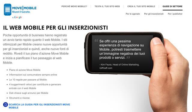 mobile-inserzionisti