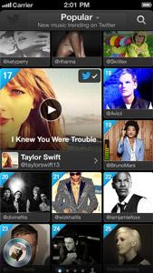 twitter-music-iphone1