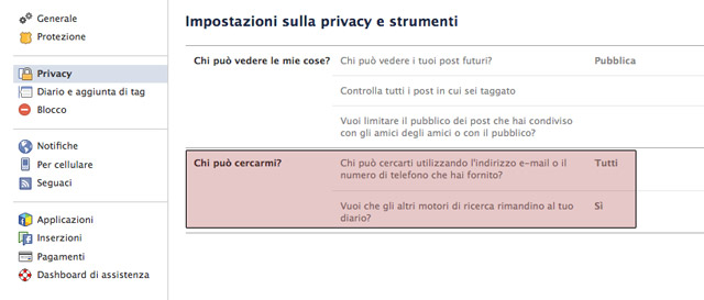 facebook-privacy-chi-puo-cercarmi