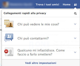 facebook-privacy-menu-rapido