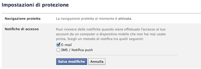 facebook-privacy-notifiche-accessi