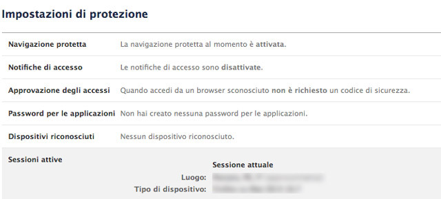 facebook-privacy-sessione-attiva