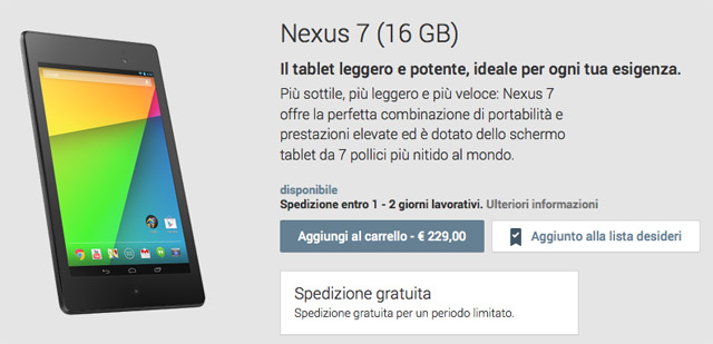 nexus7-play-store-italiano