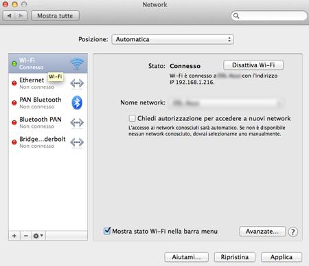 preferenze-network-mac