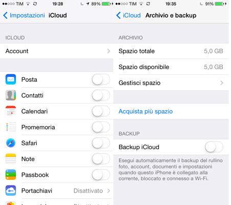 backup-iphone-icloud
