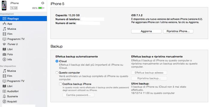 backup-iphone-itunes