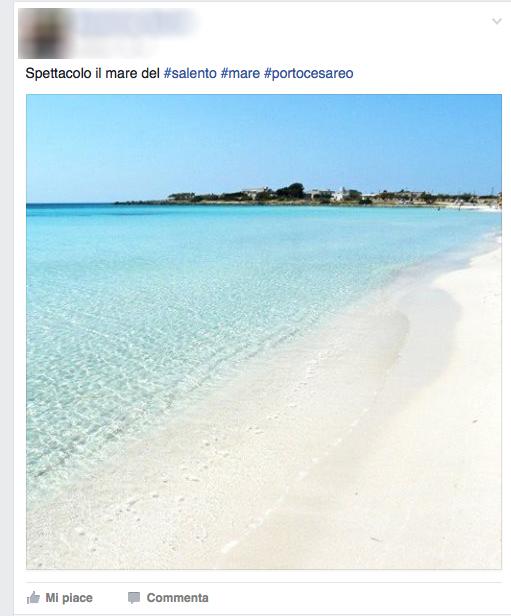 esempio-hashtag-foto-facebook