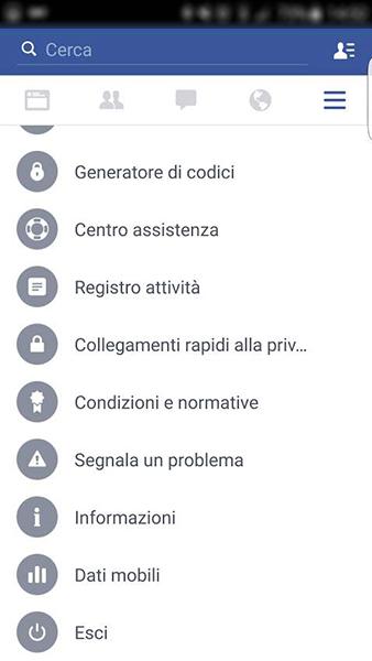 facebook-mobile-esci