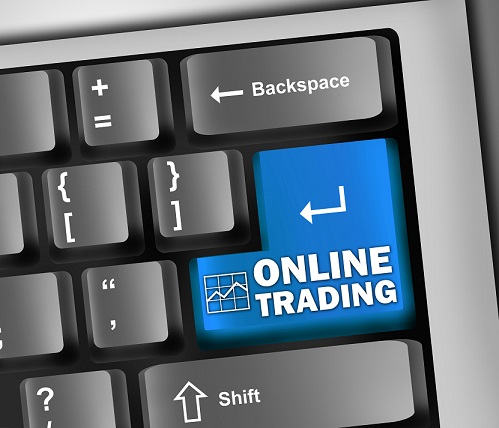Trading online rischi
