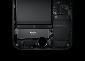 non funziona tasto home iPhone