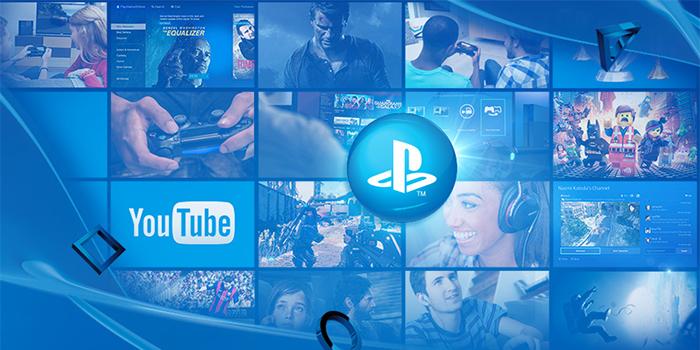 Come creare e cancellare un account PlayStation Network ...