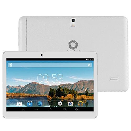 artizlee tablet phone atl 21 10 1 pollici hd 16gb wifi dual sim. Black Bedroom Furniture Sets. Home Design Ideas