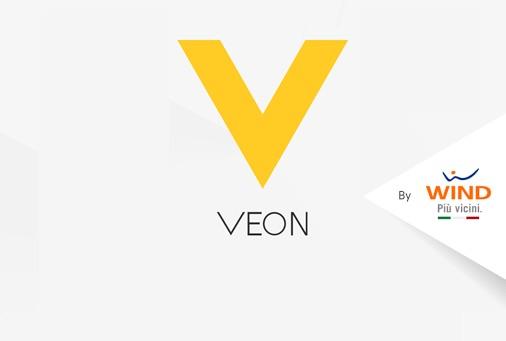 Veon Wind